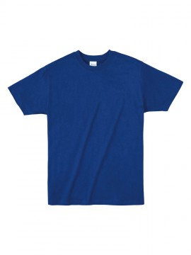 WE-00083-BBT 4.0oz ライトウェイト Tシャツ 拡大画像