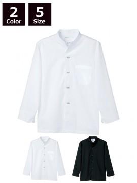 CK-2341 調理シャツ(長袖) 商品一覧