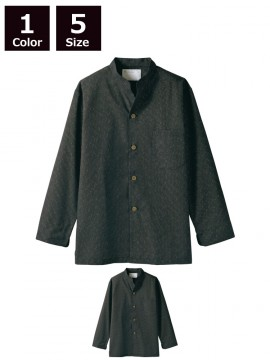 CK-2395 調理シャツ(長袖) 商品一覧
