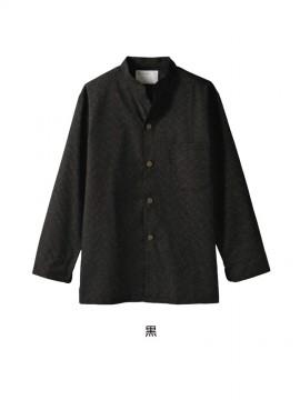 CK-2395 調理シャツ(長袖) カラー一覧