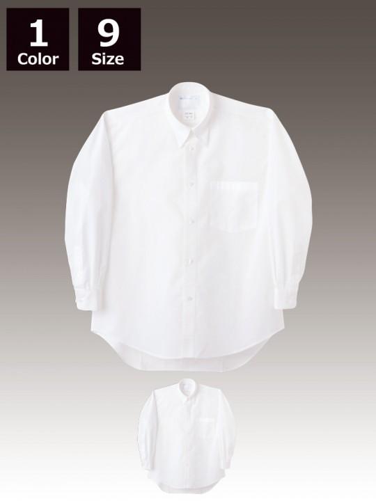 CK-2521 シャツ(長袖)