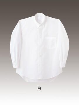 CK-2521 シャツ(長袖) カラー一覧