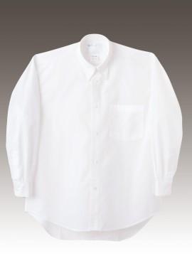 CK-2521 シャツ(長袖) 拡大画像