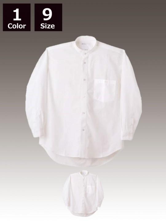 CK-2531 シャツ(長袖)