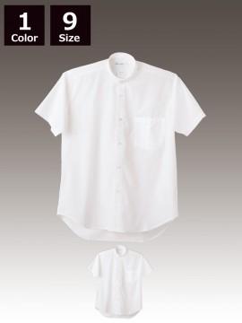 CK-2532 シャツ(半袖)