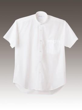 CK-2532 シャツ(半袖) 拡大画像
