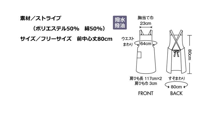 5215-_5217_size.jpg