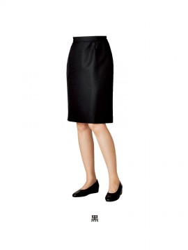 CK-7201 スカート(レディス・両脇ゴム) カラー一覧