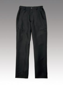 CK7781 パンツ(男女兼用・両脇ゴム) 拡大画像