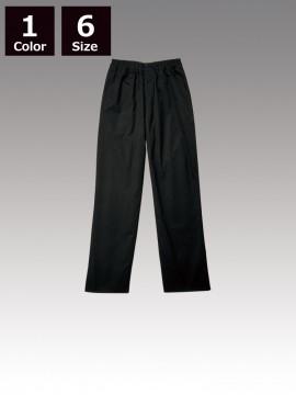 CK7851 イージーパンツ(男女兼用)