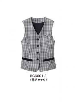 CKBG66011 ベスト(メンズ) カラー一覧