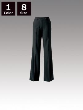 CKBT70011 パンツ(レディス・ノータック)