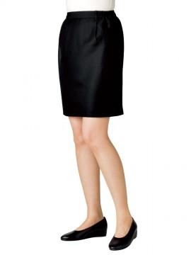 GS72111 スカート(レディス) 拡大画像