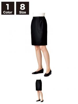 GS72211 スカート(レディス)