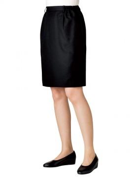 GS72211 スカート(レディス) 拡大画像