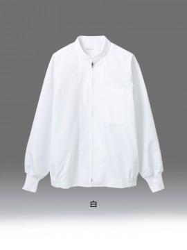 RP85012 ジャンパー(男女兼用・長袖) カラー一覧