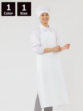 UA1 防水エプロン(男女兼用)