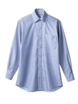 CK-MC7371 シャツ(男女兼用・長袖) トップス カラー一覧