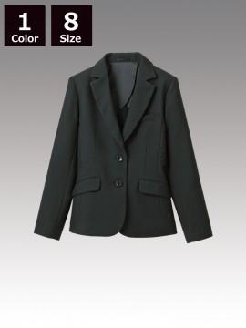 CKBT10011 ジャケット(レディス・長袖)