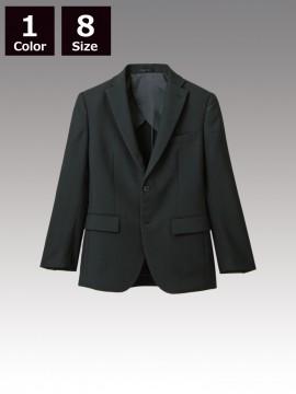 CKBT16011 ジャケット(メンズ・長袖)