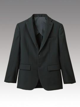 CKBT16011 ジャケット(メンズ・長袖) 拡大画像