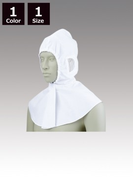 CK9031 レディス帽( ケープ帽)