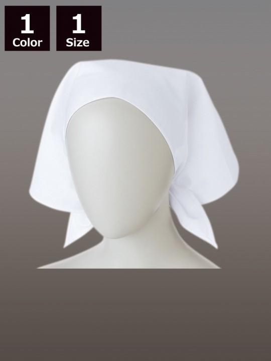 CK9041 三角巾(10枚入り)