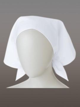 CK9041 三角巾(10枚入り) 拡大画像