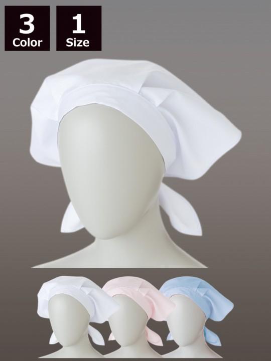 CK9063 三角巾