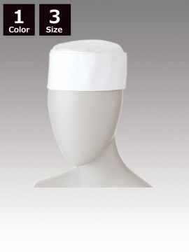CK9601 和帽子(男女兼用)