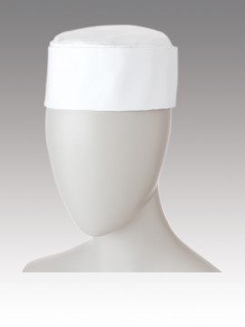 CK9601 和帽子(男女兼用) 拡大画像