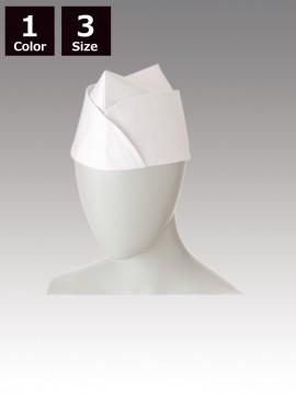 CK9611 GI帽(男女兼用)