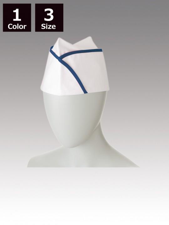 CK9613 GI帽(男女兼用)