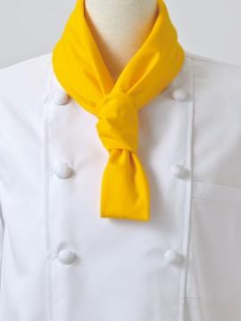 CK9661 四角巾(男女兼用) 拡大画像