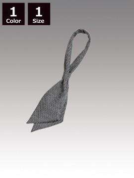 CK9671 ループ付スカーフ(男女兼用)