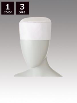 CK9701 和帽子(男女兼用・天メッシュ)
