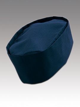 CK9707 和帽子(男女兼用) 拡大画像