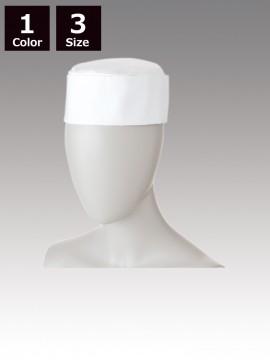 CK9725 和帽子(男女兼用)