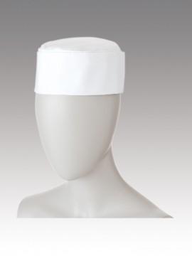 CK9725 和帽子(男女兼用) 拡大画像