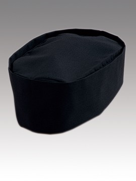 CK9755 和帽子(男女兼用) 拡大画像