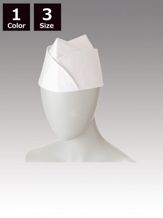 CK9815 GI帽(男女兼用)
