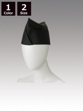CK9871 GI帽(男女兼用)