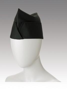 CK9871 GI帽(男女兼用) 拡大画像