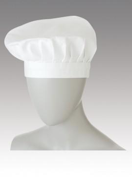 CK9892 コックベレー帽(男女兼用) 拡大画像