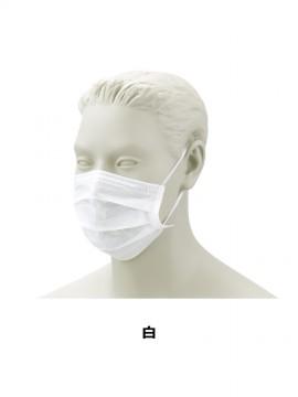 EM1 エレクトレットマスク(男女兼用・50枚入り) カラー一覧