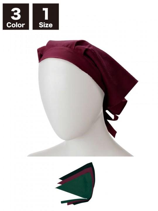 MC221 三角巾