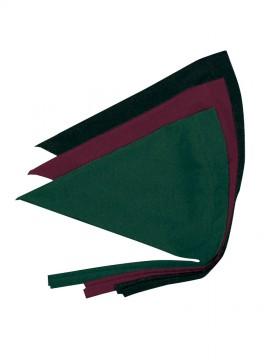 MC221 三角巾 拡大画像