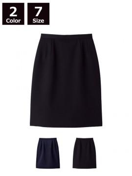 FS2000L セミタイトスカート