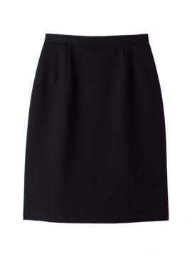 FS2000L セミタイトスカート 拡大画像