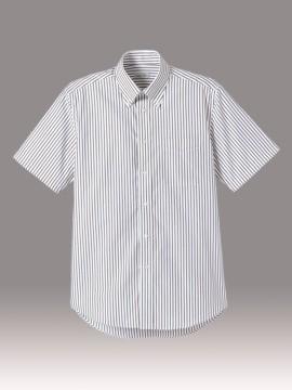 BM-FB4509U シャツ 男女兼用・半袖